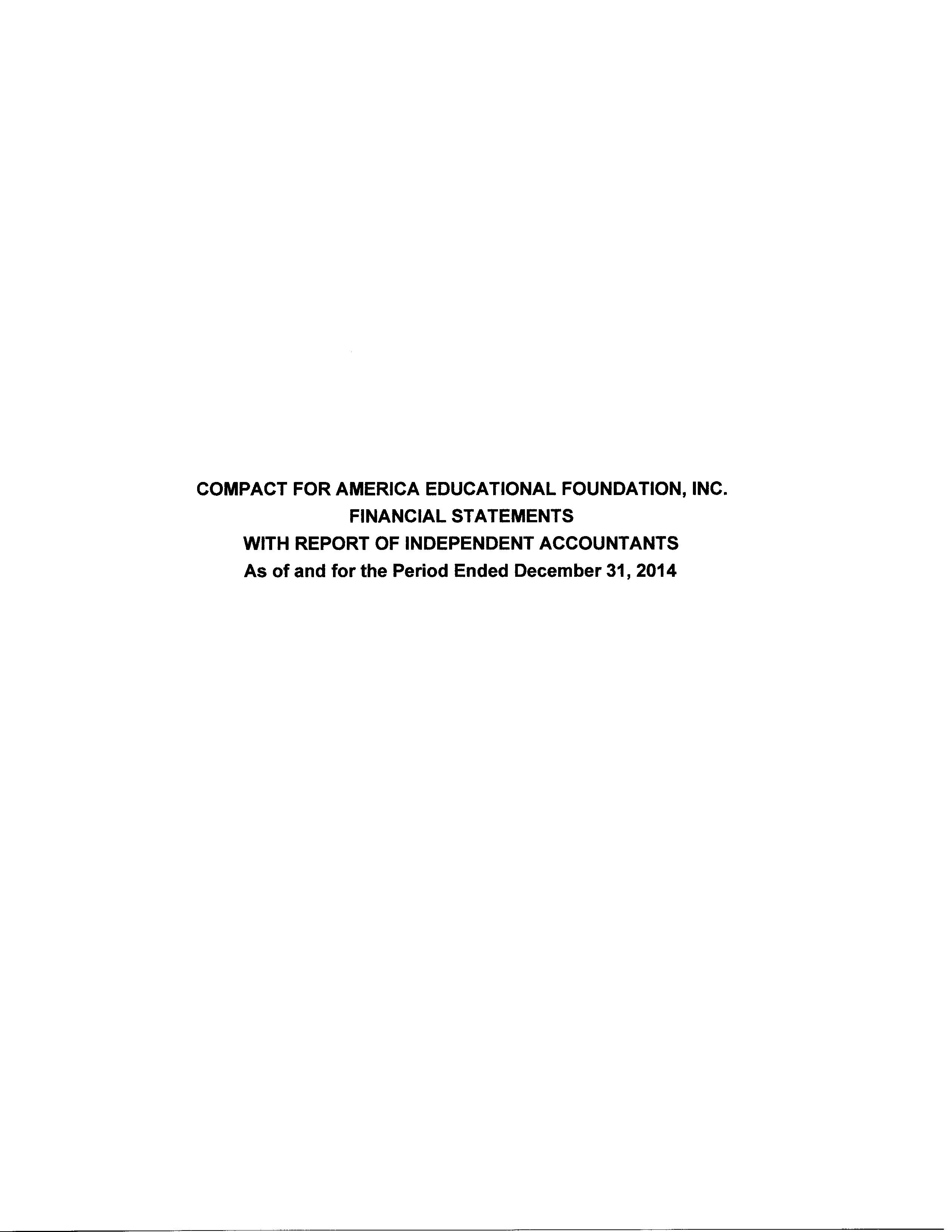 CFA_Audit_2014