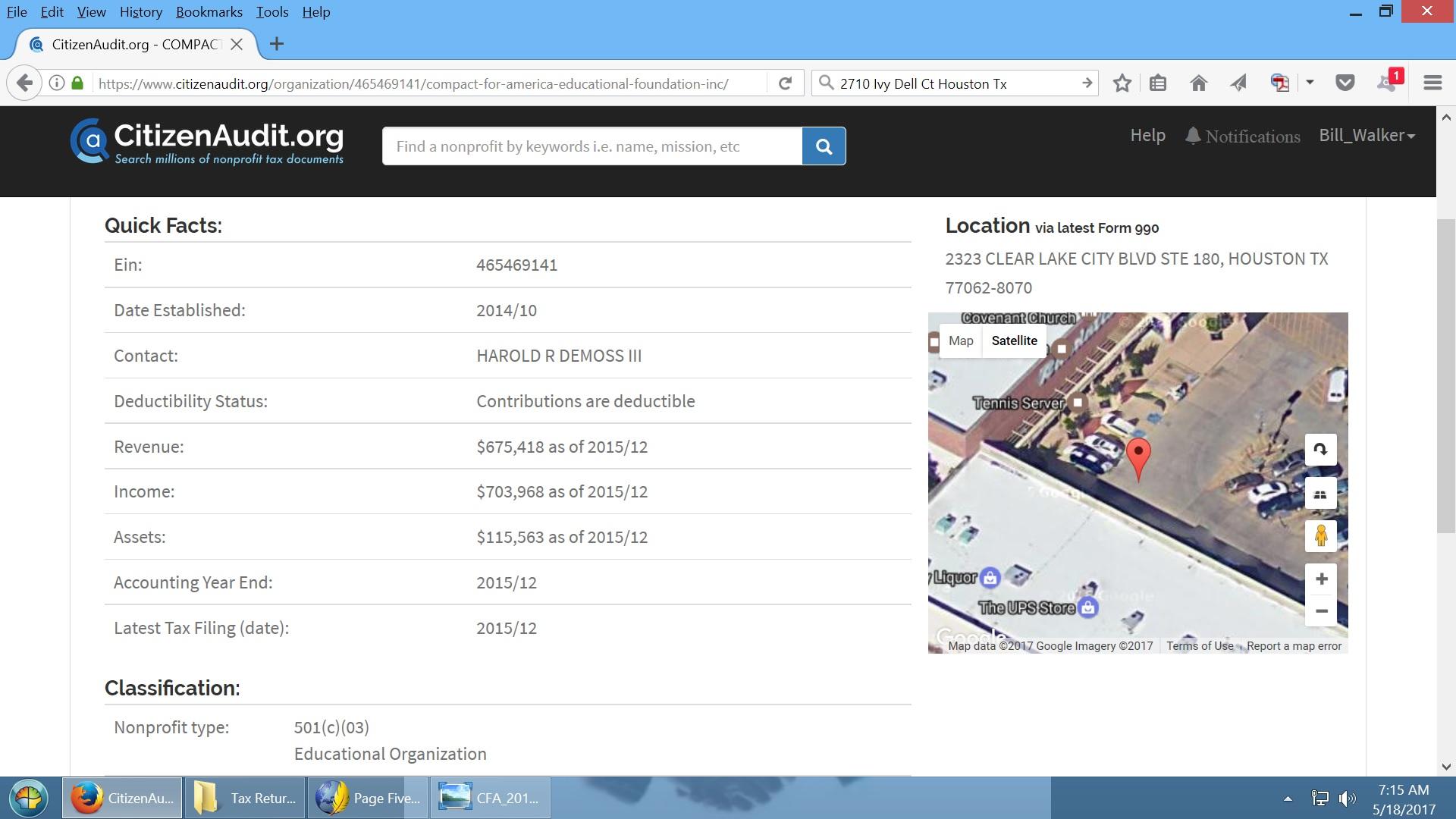 CFA_Location